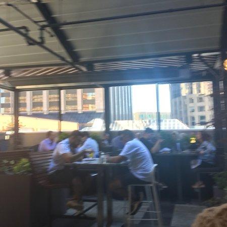 Photo3 Jpg Picture Of Earls Kitchen Bar Boston