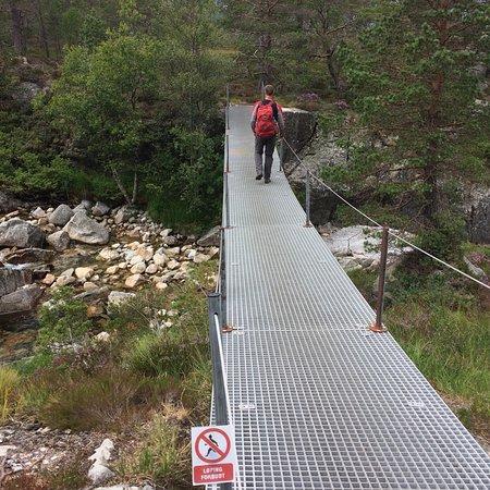 Lysebotn, Norway: photo4.jpg