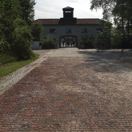 Dachau: photo0.jpg