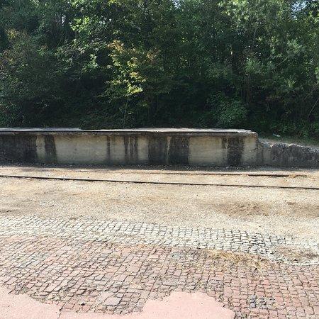 Dachau: photo2.jpg