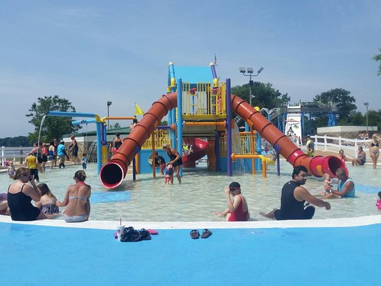 Point Mallard Waterpark Decatur 2019 All You Need To