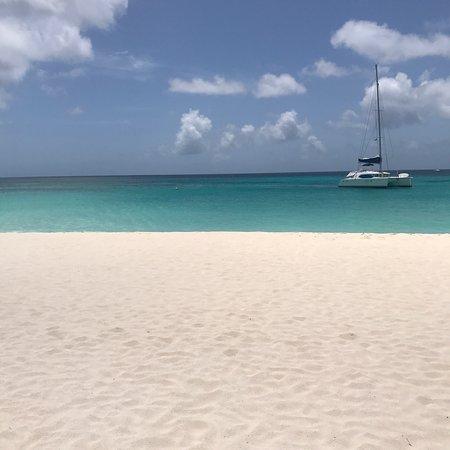 Four Seasons Resort and Residences Anguilla: photo0.jpg