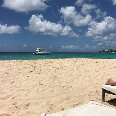 Four Seasons Resort and Residences Anguilla: photo1.jpg