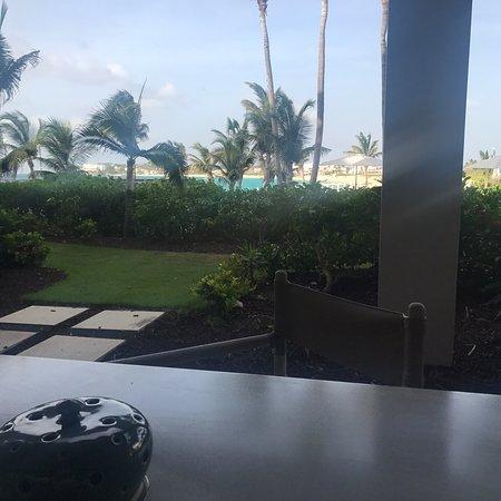 Four Seasons Resort and Residences Anguilla: photo2.jpg