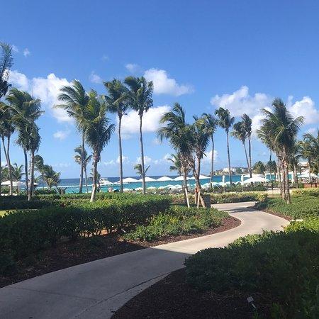 Four Seasons Resort and Residences Anguilla: photo3.jpg