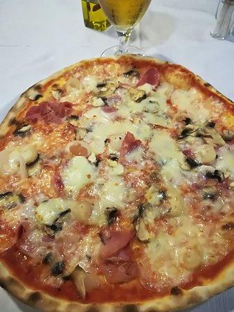 Settecani, อิตาลี: IMG_20180718_195241_large.jpg