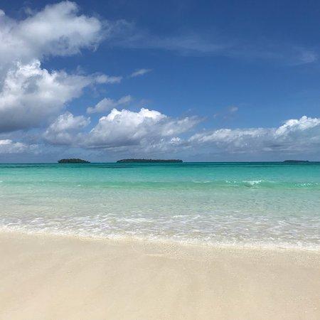 Kai Islands, Indonesien: photo5.jpg