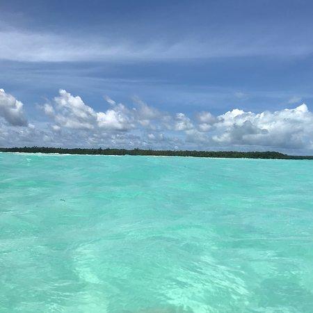 Kai Islands, Indonesien: photo6.jpg