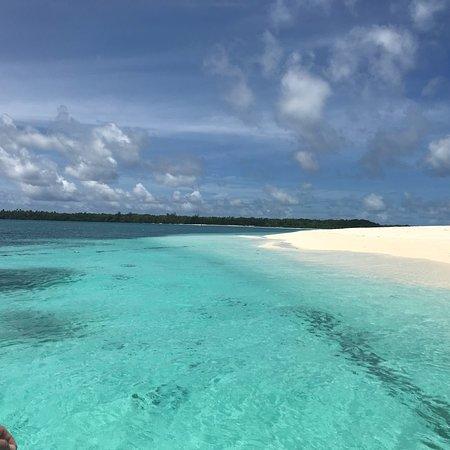 Kai Islands, Indonesien: photo7.jpg