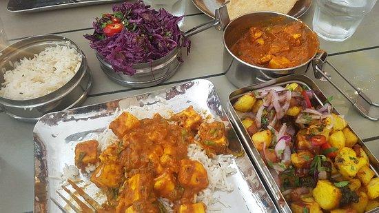 Mowgli Street Food - Bold Street: 20180719_174235_large.jpg