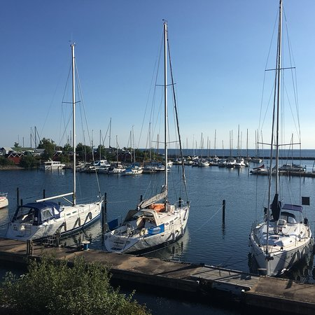 Broendby, Denmark: photo5.jpg