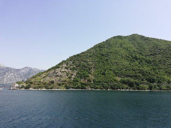 Bay of Kotor: IMG_20180703_140714_large.jpg