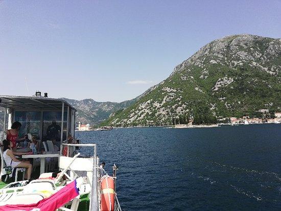 Bay of Kotor: IMG_20180703_140955_large.jpg