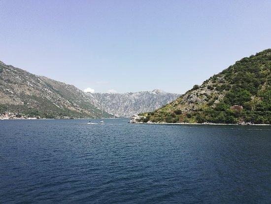 Bay of Kotor: IMG_20180703_140658_large.jpg