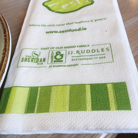 Ennis, أيرلندا: photo0.jpg