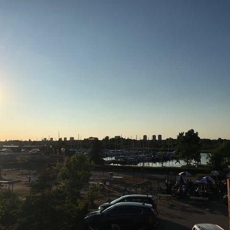 Hvidovre, Dinamarca: photo1.jpg
