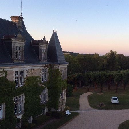 Bourdeilles, Frankreich: photo1.jpg