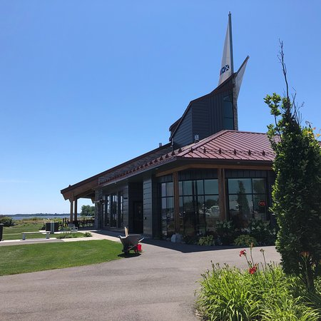 Quinte West, Kanada: photo3.jpg