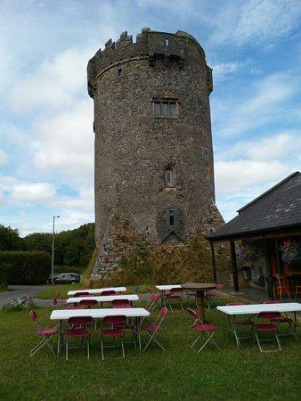 Ballyvaughan, Ireland: IMG_20180719_163059_large.jpg