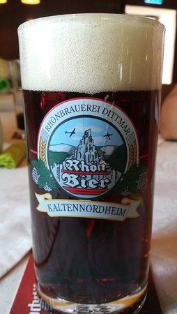 Hilders, Alemania: IMG_20180719_184204_large.jpg