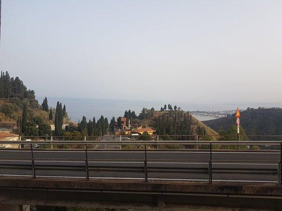 Furci Siculo, İtalya: 20180705_190414_large.jpg