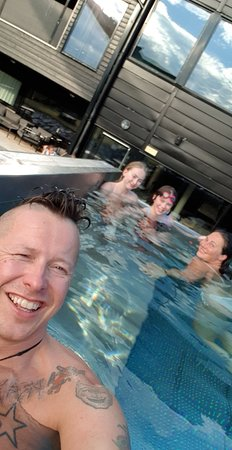 Froson, Suécia: Snapchat-679432823_large.jpg