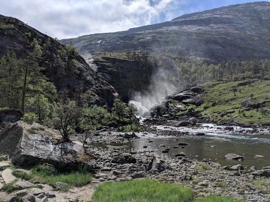 Husedalen Valley: IMG_20180714_141834_large.jpg