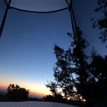 Black Rock Campground: photo0.jpg