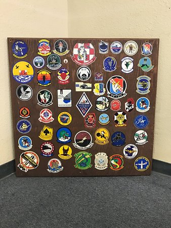 Oakland Aviation Museum 2019 All You Need To Know Before