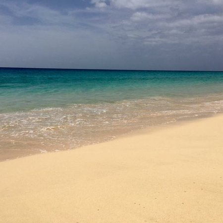 Murdeira, Cape Verde: photo3.jpg