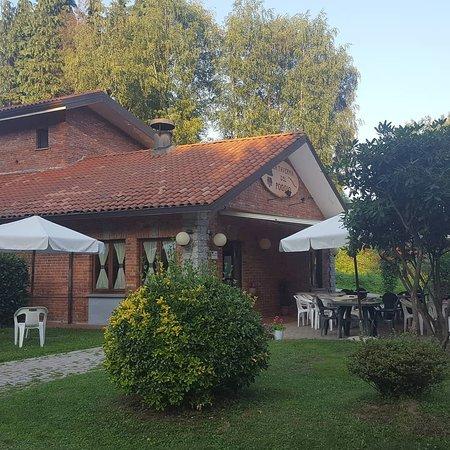 Nebbiuno, İtalya: IMG_20180719_225136_559_large.jpg