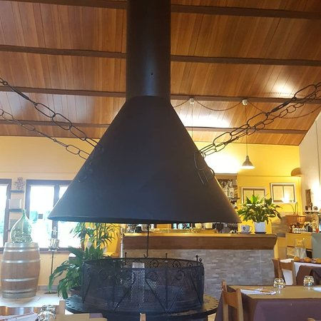 Nebbiuno, İtalya: IMG_20180719_225136_568_large.jpg