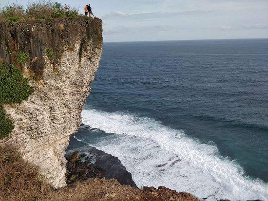 Pecatu, Indonesia: received_10209545399991298_large.jpg