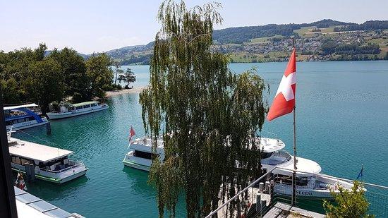 Meisterschwanden, Switzerland: IMG-20180719-WA0002_large.jpg