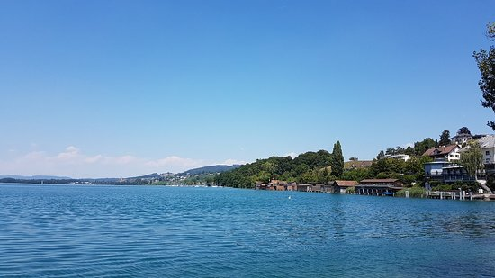 Meisterschwanden, Switzerland: 20180719_134055_large.jpg
