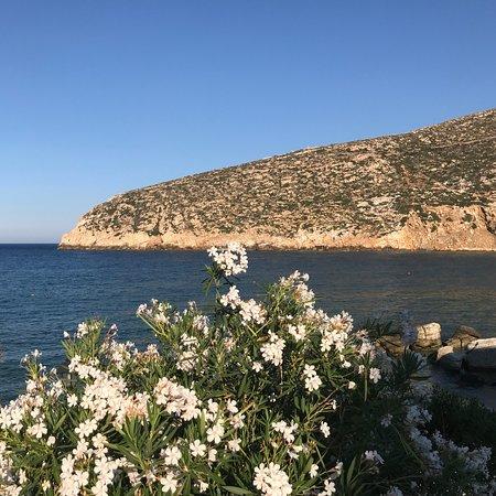 Apollon, Grecia: photo1.jpg