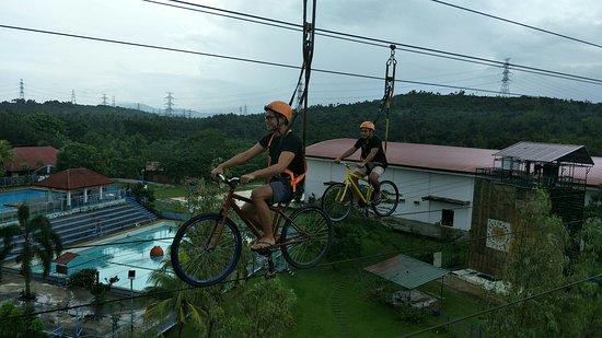 Lumban, Philippinen: IMG20180718160202_large.jpg