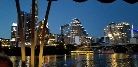 Capital Cruises: 20180711_210328_large.jpg