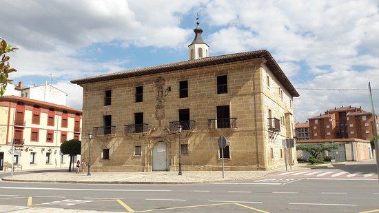 Ayuntamiento de Fuenmayor