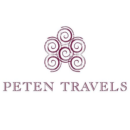 Peten Travels