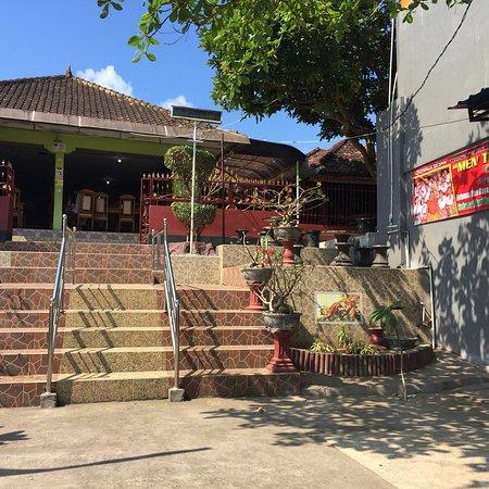 Gilimanuk, إندونيسيا: photo0.jpg