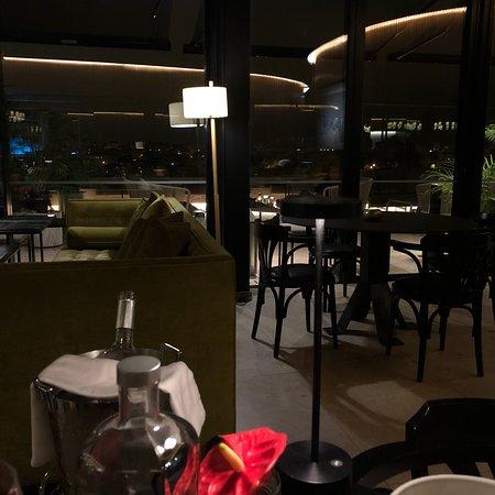 Cafe Principe Real - Restaurant & Cocktail Bar: photo0.jpg