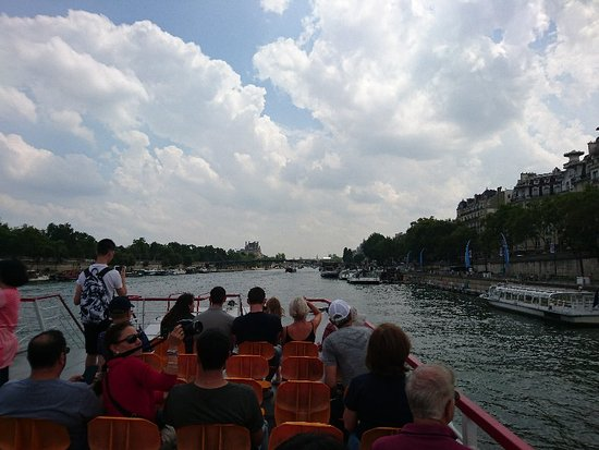 Seine River: DSC_1138_large.jpg