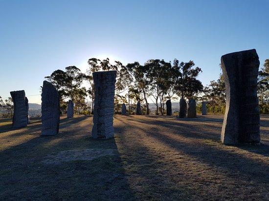 Glen Innes, Australien: 20180716_162623_large.jpg