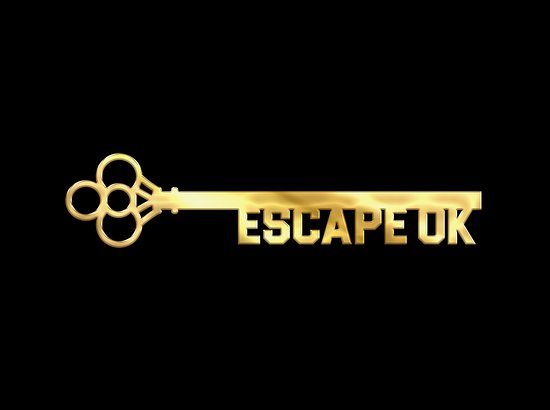 Escape OK