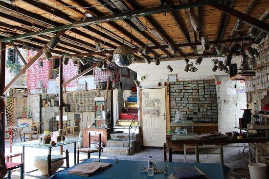 Devr-i Alem Para Müzesi