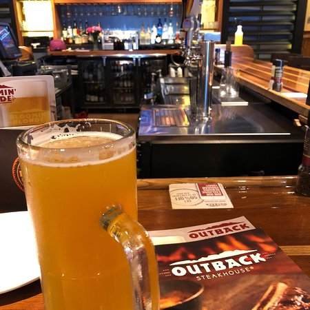 photo0 jpg picture of outback steakhouse salisbury tripadvisor tripadvisor