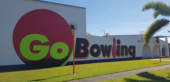2018年 go bowling cairnsへ行く前に 見どころをチェック トリップ