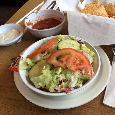Sion S Mexican Restaurant Manhattan Beach Reviews