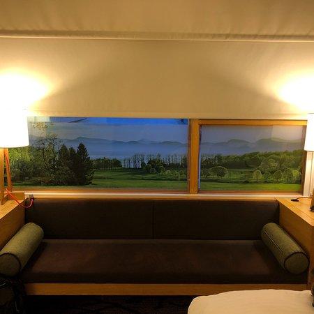 Hotel Vermont: photo4.jpg
